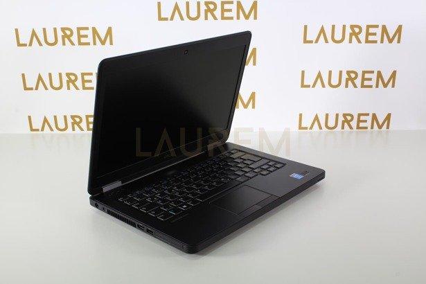 DELL E5440 i5-4200u 8GB 500GB WIN 10 PRO