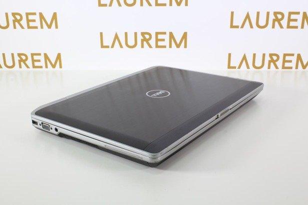 DELL E6430 i5-3320M 8GB 120GB SSD WIN 10 PRO