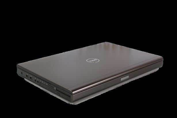 DELL M4800 i7-4800MQ 8GB 240GB SSD K1100M FHD