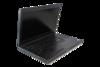 DELL M4800 i7-4800MQ 8GB 512SSD K1100M FHD WIN 10