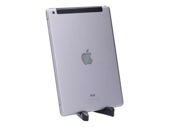 APPLE IPAD AIR A7 A1475 16GB 4G CELLULAR