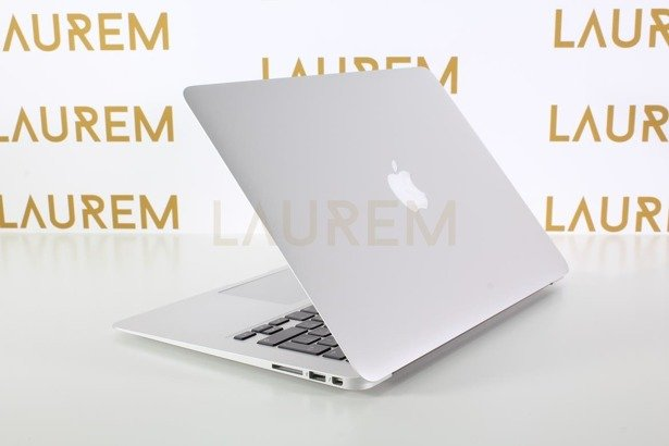 APPLE MACBOOK AIR A1466 i7-4650U 8GB 256GB SSD