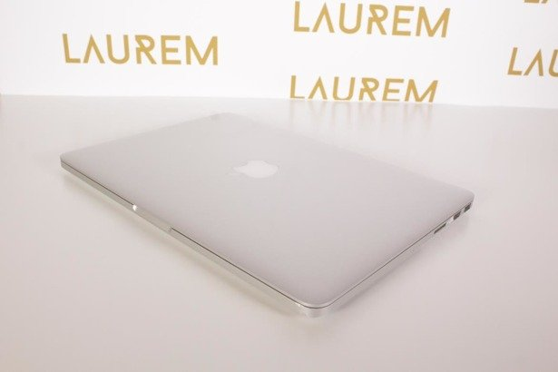 APPLE MACBOOK PRO A1502 i5-4278U 16GB 120SSD OSX