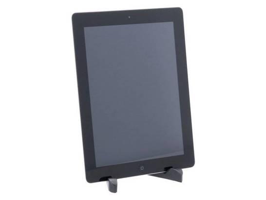 APPLE iPad 4 A1458 1GB 16GB WiFi 2048x1536 iOS
