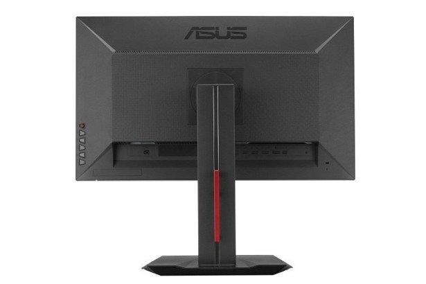 ASUS MG279Q 27'' LED IPS 2K 144Hz FreeSync 2560x1440