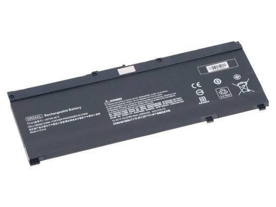 BATERIA DO HP OMEN 15 PAVILION POWER 15 SR04XL 15,4V 70Wh 4550mAh