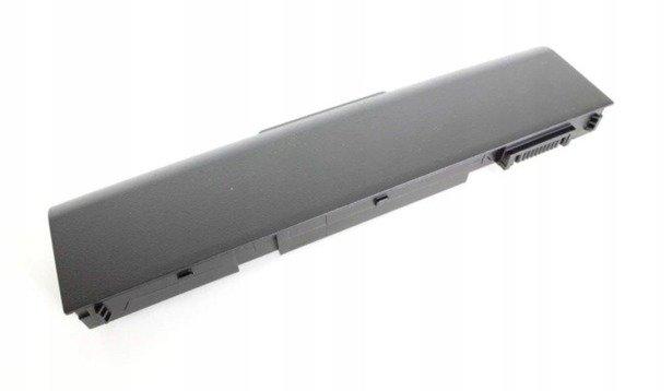 Bateria Dell Latitude E5420 E5430 E5520 E5530