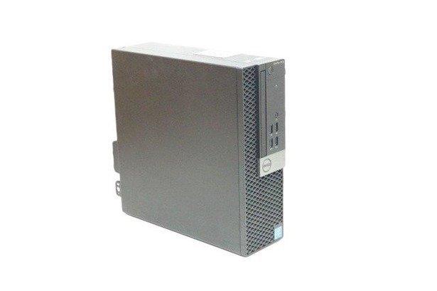 DELL 3040 SFF G4400 8GB 240GB SSD WIN 10 HOME