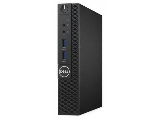 DELL 3070 MICRO i5-9500T 8GB 240GB SSD WIN 10 HOME