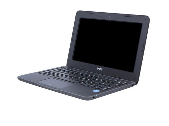 DELL 3190 N5000 8GB 240GB SSD WIN 10 HOME