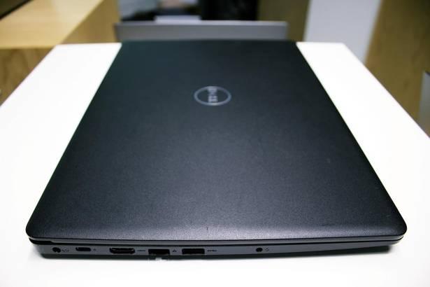 DELL 3490 i3-8130U 8GB 240GB SSD WIN 10 HOME