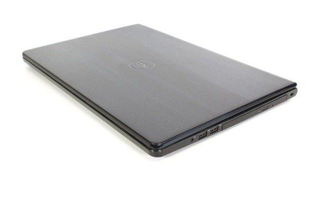 DELL 3558 i3-4005U 8GB 120GB SSD WIN 10 HOME