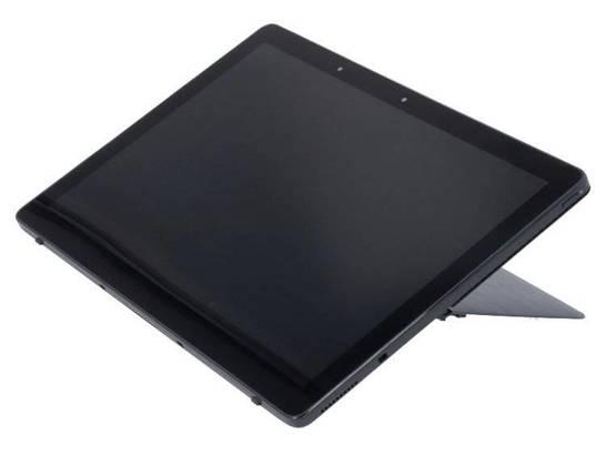 DELL 5290 i5-8250U 8GB 512GB SSD WIN 10 HOME