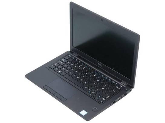 DELL 5290 i5-8530U 8GB 240GB SSD FHD WIN 10 HOME
