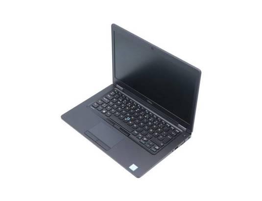 DELL 5480 i5-7440HQ 8GB 240GB SSD FHD 930MX WIN 10 HOME