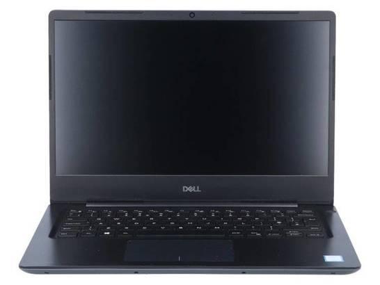 DELL 5481 i7-8565U 8GB 240GB SSD FHD MX130 WIN 10 HOME