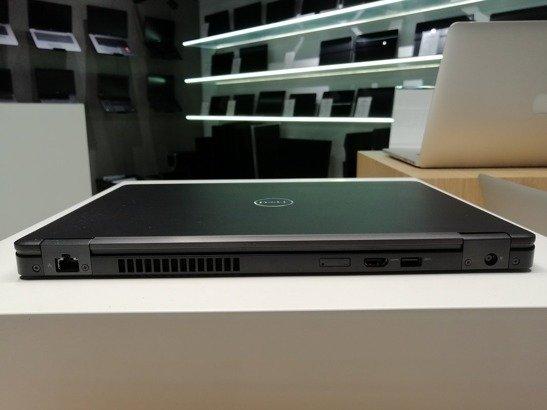 DELL 5490 i5-7300U 8GB 240GB SSD FHD WIN 10 HOME