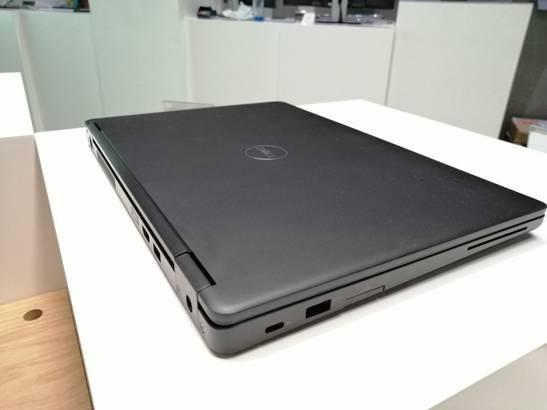 DELL 5490 i5-7300U 8GB 240GB SSD WIN 10 HOME