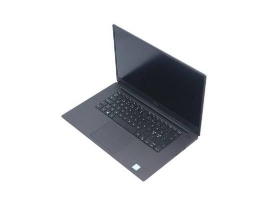 DELL 5520 i7-6820HQ 8GB 240GB SSD FHD M1200 WIN 10 HOME