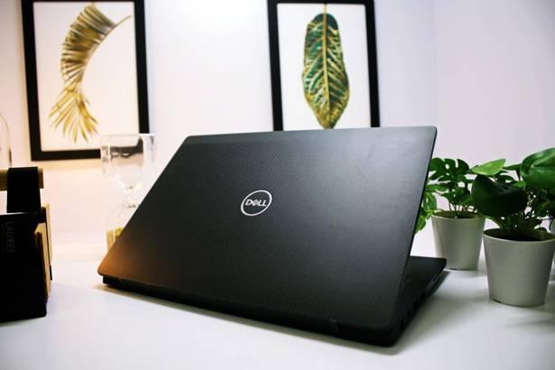 DELL 7300 i5-8265U 8GB 240GB SSD FHD WIN 10 HOME