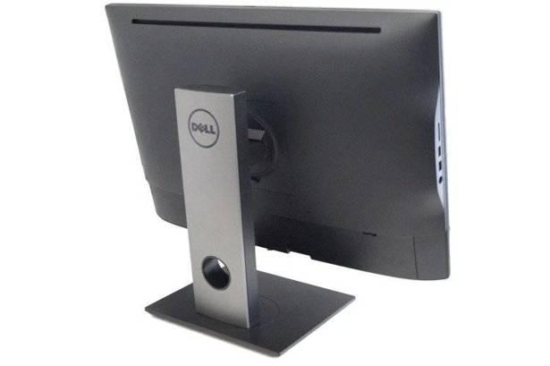 DELL 7450 AiO i5-6500 8GB 240GB SSD FHD WIN 10 HOME