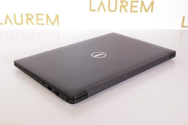 DELL 7480 i5-6300U 8GB 256SSD FHD
