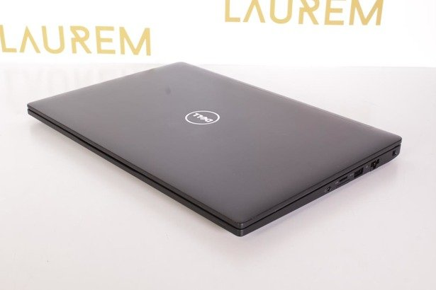DELL 7480 i5-6300U 8GB 256SSD FHD WIN 10 HOME