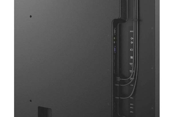 "DELL C7017T 70"" 1920x1080 LED VA HDMI DISPLAYPORT USB"