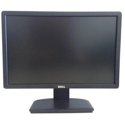 """DELL E1913c 19"""" 1440x900 LED"""
