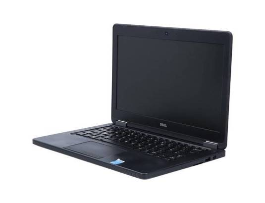 DELL E5250 i5-5200U 8GB 240GB SSD WIN 10 HOME