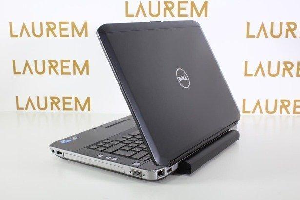 DELL E5430 i5-3230M 4GB 240GB SSD