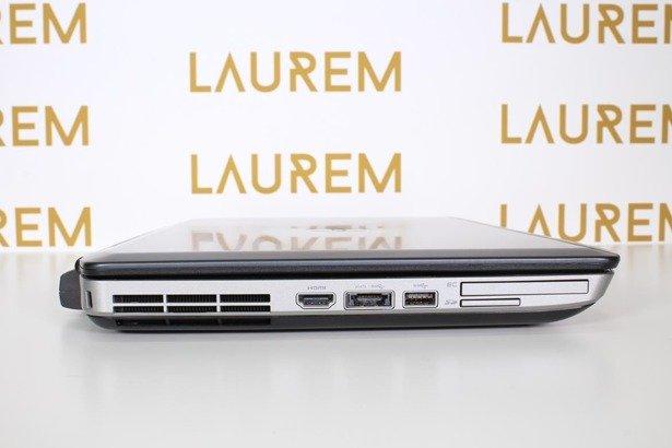 DELL E5430 i5-3230M 8GB 240GB SSD