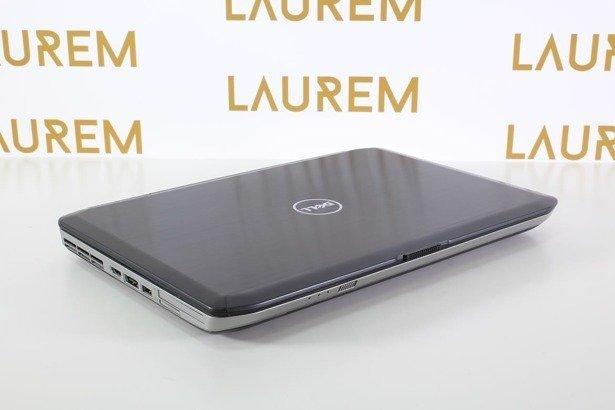DELL E5430 i5-3230M 8GB 240GB SSD WIN 10 HOME