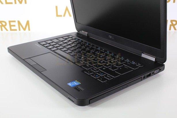 DELL E5440 i5-4200u 4GB 120GB SSD WIN 10 PRO