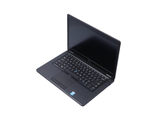 DELL E5450 i5-5300U 8GB 240GB SSD WIN 10 HOME