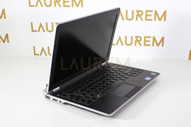 DELL E6220 i3-2310M 4GB 120GB SSD WIN 10 HOME