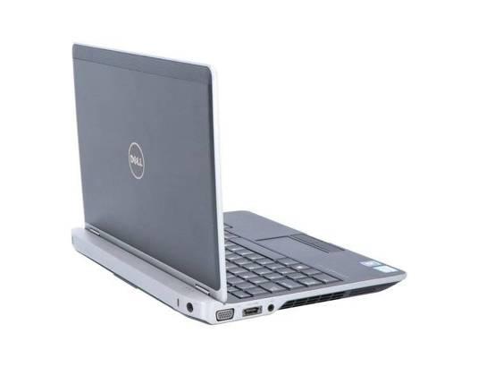 DELL E6230 i5-3320M 4GB 120GB SSD
