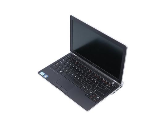 DELL E6230 i5-3320M 4GB 320GB