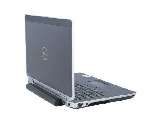 DELL E6330 i5-3320M 4GB 120GB SSD WIN 10 HOME