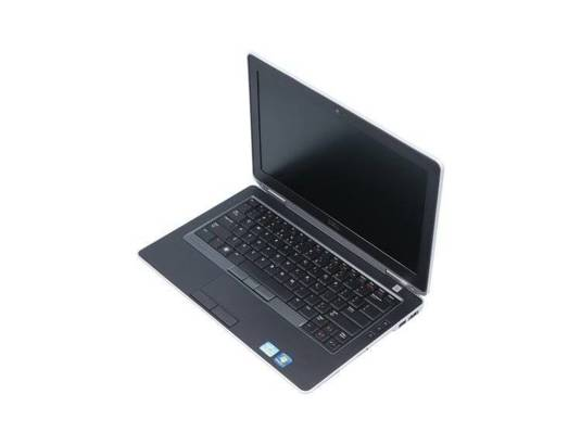 DELL E6330 i5-3320M 4GB 320GB