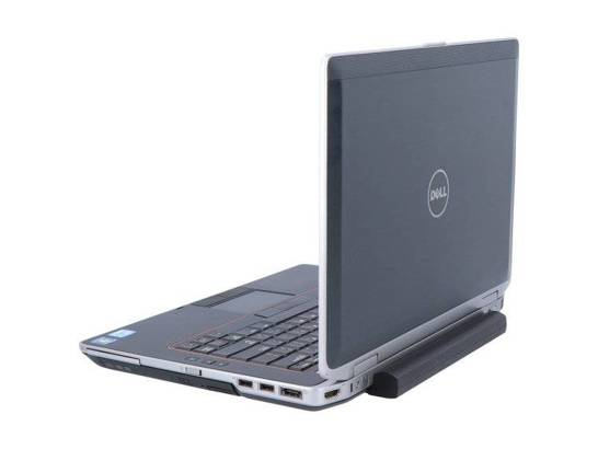 DELL E6420 i5-2520M 4GB 250GB