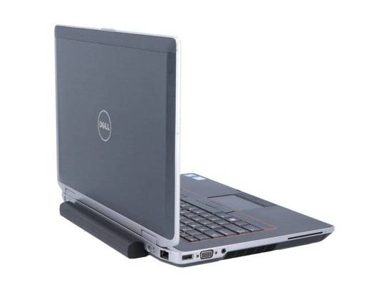 DELL E6420 i5-2520M 4GB 250GB WIN 10 HOME