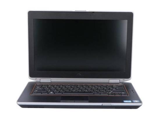 DELL E6420 i5-2520M 8GB 120GB SSD HD+