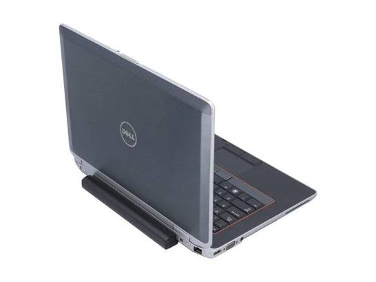 DELL E6420 i5-2520M 8GB 240GB SSD HD+ WIN 10 PRO