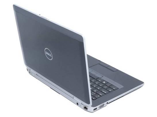 DELL E6430 i5-3340M 8GB 120GB SSD WIN 10 HOME