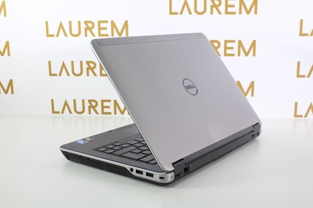 DELL E6440 i5-4200M 8GB 120GB SSD FHD WIN 10 HOME