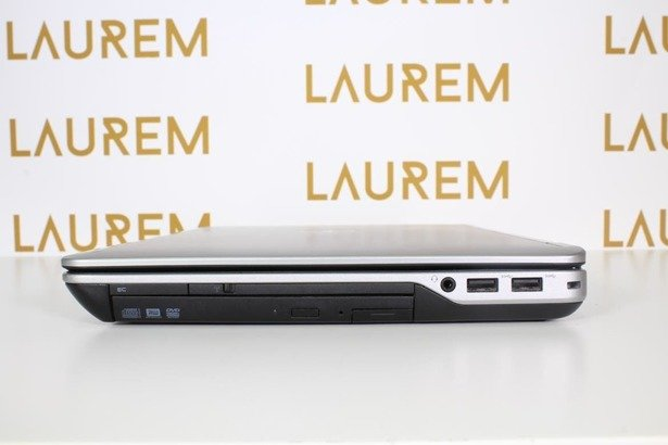DELL E6440 i5-4200m 8GB 240GB SSD HD+