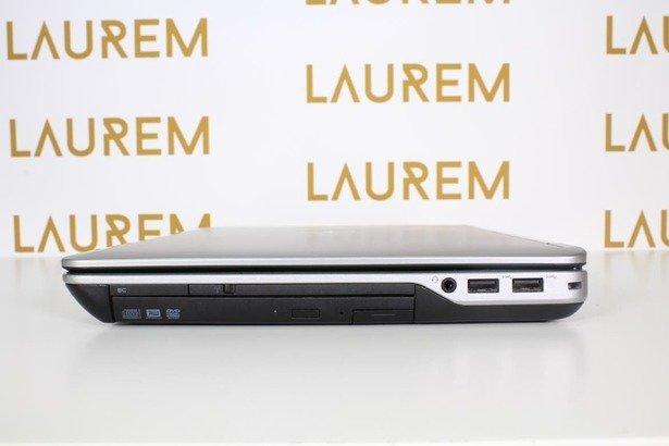 DELL E6440 i5-4200M 8GB 320GB HD+ WIN 10 HOME