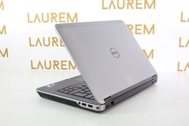 DELL E6440 i7-4600M 4GB 240GB SSD HD+
