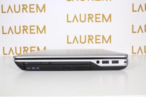 DELL E6440 i7-4600M 4GB 240GB SSD HD+ Win 10 Home